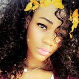 Hi my name is beaute Dor im 20