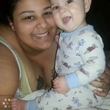 Babysitter in Saint Charles