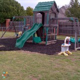 Daycare Provider in Oklahoma City
