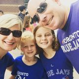 Family, Pet Care, Homework Supervision in Oakville