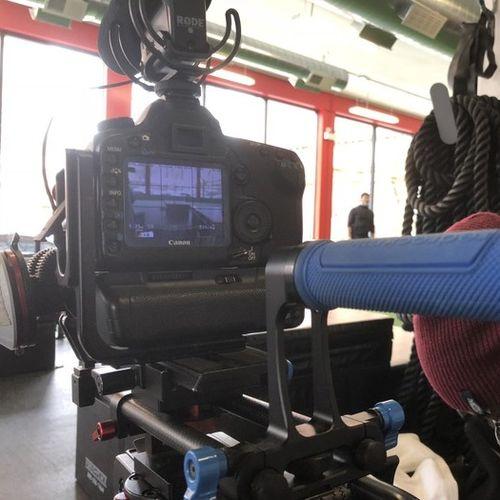 Videographer Provider Jasper M Gallery Image 1