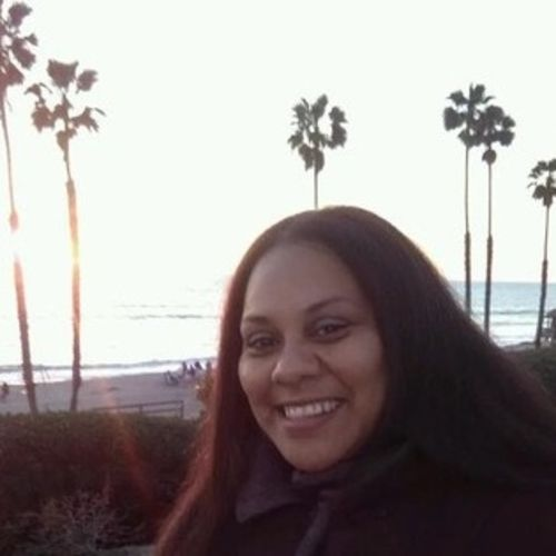 Housekeeper Provider Lisa B's Profile Picture