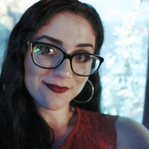 Canadian Nanny Provider Laura Faria's Profile Picture