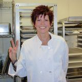 Creative Chef with experience in Healthy Cooking