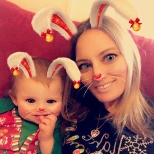 Child Care Provider Angie M's Profile Picture