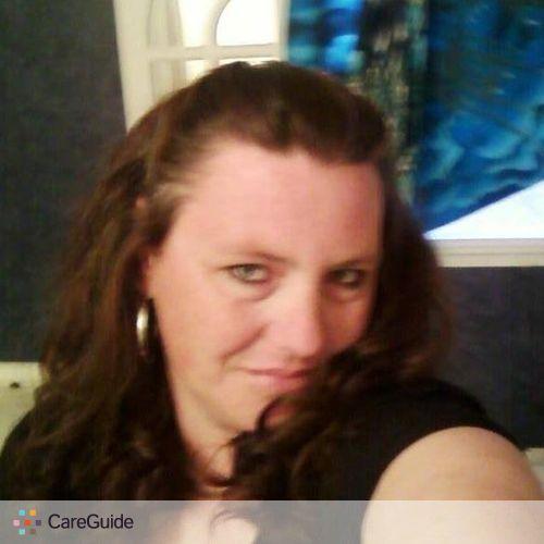 Child Care Provider Dawn Brewer's Profile Picture