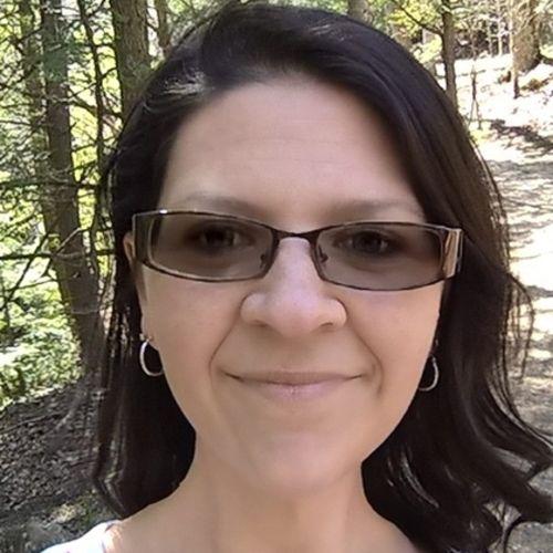 Housekeeper Provider Rachel Jordan's Profile Picture
