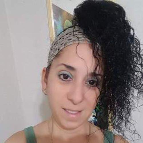 House Sitter Provider Annette Cruz's Profile Picture