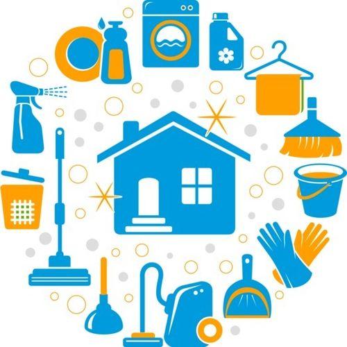 Housekeeper Provider Crystal G Gallery Image 1