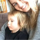 Reliable, Fun Babysitter/Nanny in Kelowna