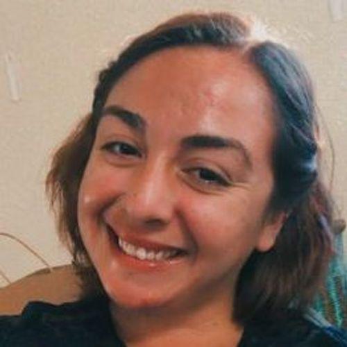 Child Care Provider Cassidy M's Profile Picture