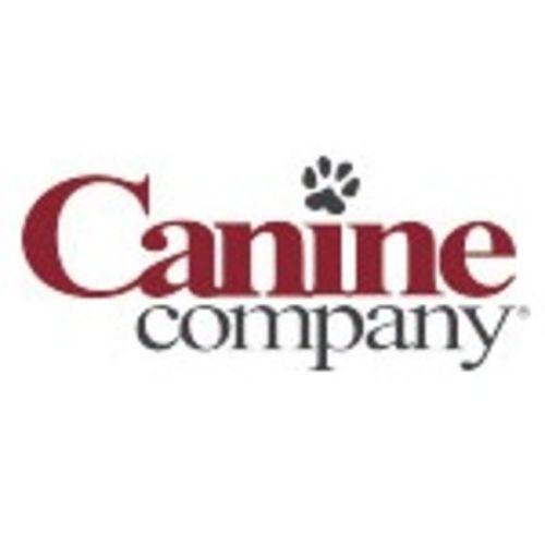 Pet Care Job Canine Company's Profile Picture