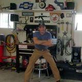 Handyman in Cypress