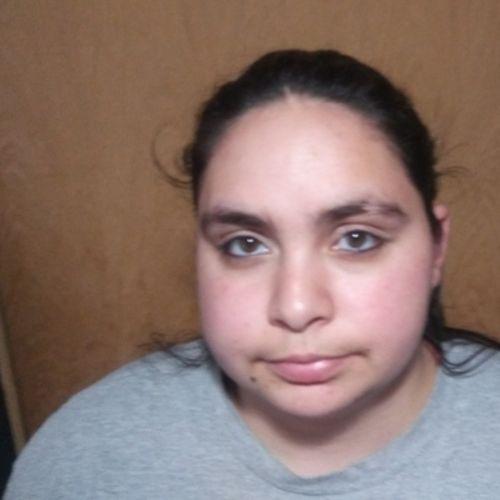 Housekeeper Provider Vivianann Gaytan's Profile Picture