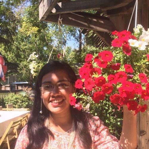 Child Care Provider Lorraine G's Profile Picture