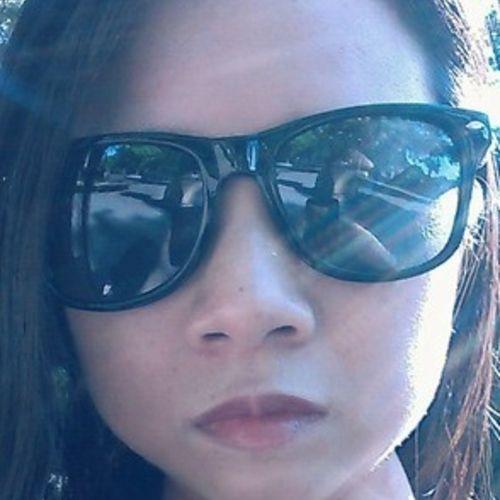 House Sitter Provider Jacqueline K's Profile Picture