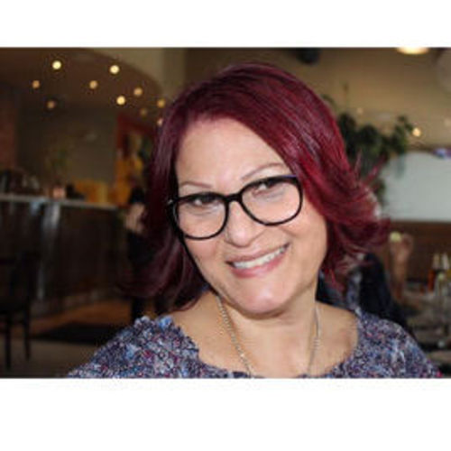 Caring Nanny in Alliston Nice to meet you! My name is Susie . I'm a nanny who is talented and look forward to helping your f