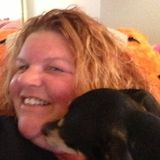Union City pet sitter looking for job opportunities.