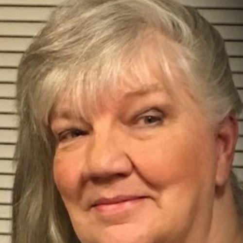 Housekeeper Job Joann Iddins's Profile Picture