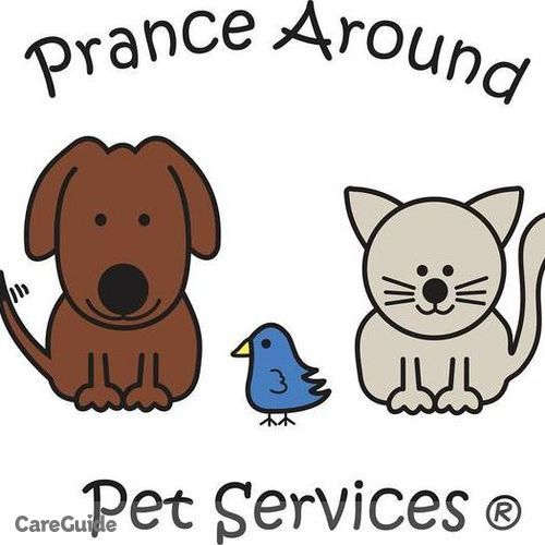 Pet Care Provider Cheryl Rhodes's Profile Picture