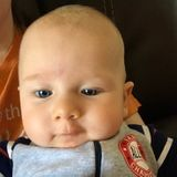 I am looking for Part Time childcare for 6 mo old. 1-2 days a week