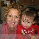 Nanny, Pet Care, Swimming Supervision, Homework Supervision in Saulnierville