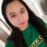 Hi my name is Mary Jane from philippines, im 32 yrs old and a 4yrs graduate of bs nursing, im a cpr training provider..