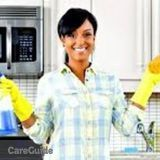 House Cleaning Company in Coronado