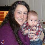 Babysitter, Daycare Provider in Watervliet
