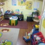 Daycare Provider in Aurora