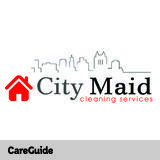 House Cleaning Company in Fredericton
