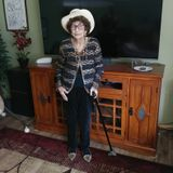 Part-time Companion Elder Care Wanted in Cheboygan.