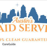 Housekeeper Job in Austin