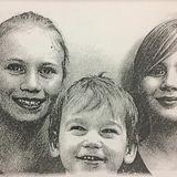 Family, Swimming Supervision, Homework Supervision in Saskatoon