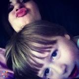 Babysitter, Nanny in East Brunswick