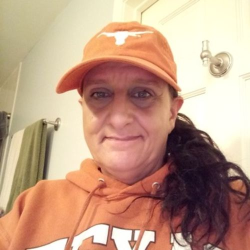 Bastrop Housekkeeper for Hire