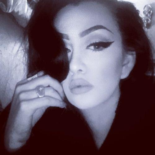 House Sitter Provider Ericka Lopez's Profile Picture