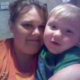 Babysitter, Daycare Provider in Byhalia