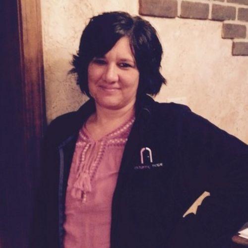 House Sitter Provider Jill Pietroburgo's Profile Picture