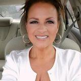 Lynne A