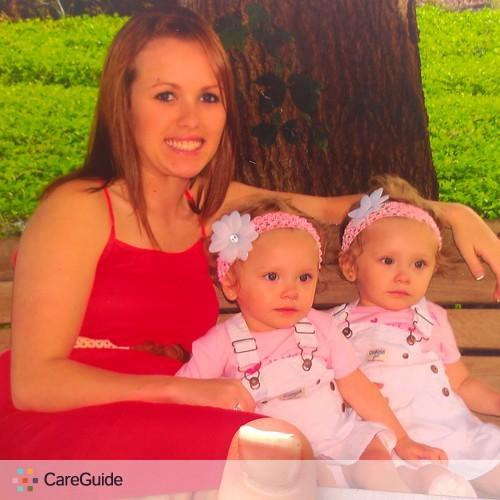 Housekeeper Provider Rebecca Genovese's Profile Picture