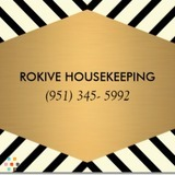 Housekeeper in Sun City