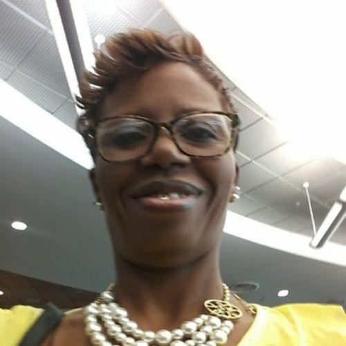 Child Care Provider Rhonda L's Profile Picture