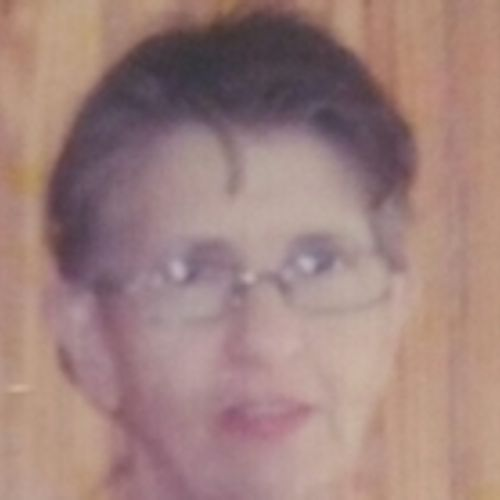 Housekeeper Provider Mary Watson's Profile Picture