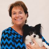 Reliable, Referenced House sitter/Pet Sitter in 15 mile radius from Jupiter