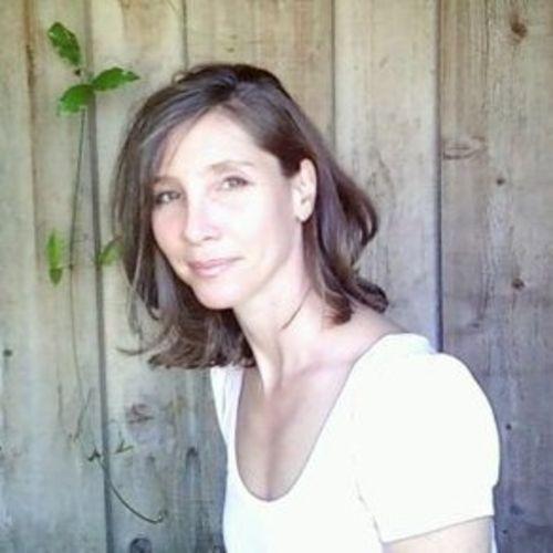 Child Care Provider Terri R's Profile Picture