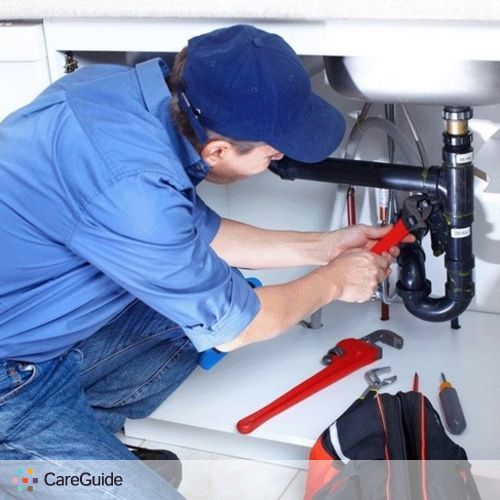 Need A Reliable Plumber Fast?
