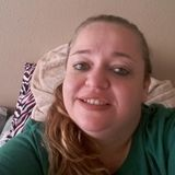 San Antonio, Texas Sitter looking to help care for your child and maintain a clean and safe environment to do so....