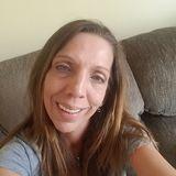 Christine J