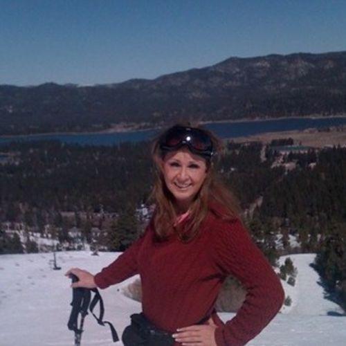 House Sitter Provider Nanny B Bella's Profile Picture